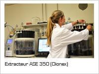 img-pheno-chemo-extracteur