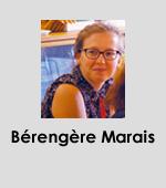 Bérengère Marais