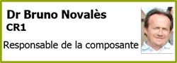 Bruno Novalès