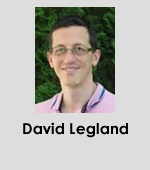 David Legland