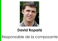 David Ropartz