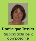 Dominique Tessier