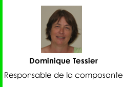 Dominique Tessier