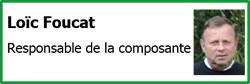 Loïc Foucat