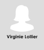Virginie Lollier