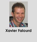 Xavier Falourd